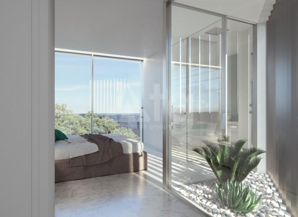 3 bedroom Duplex in Guardamar del Segura  - AT115155 - 11