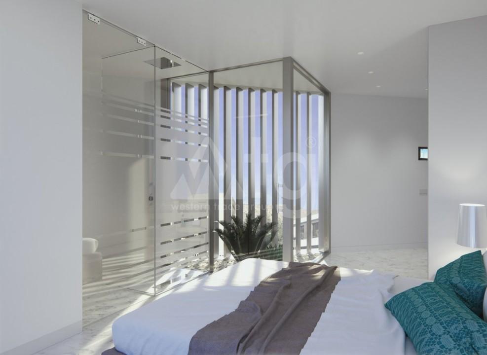 3 bedroom Duplex in Guardamar del Segura  - AT115155 - 12