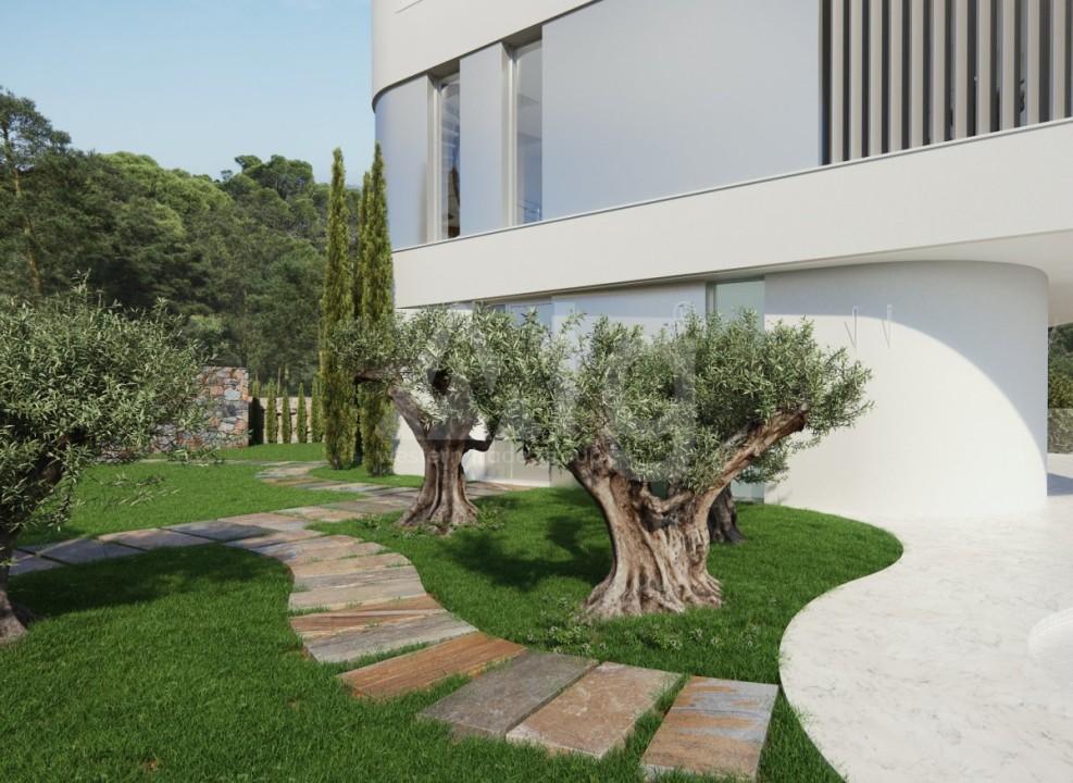 3 bedroom Duplex in Guardamar del Segura  - AT115155 - 17