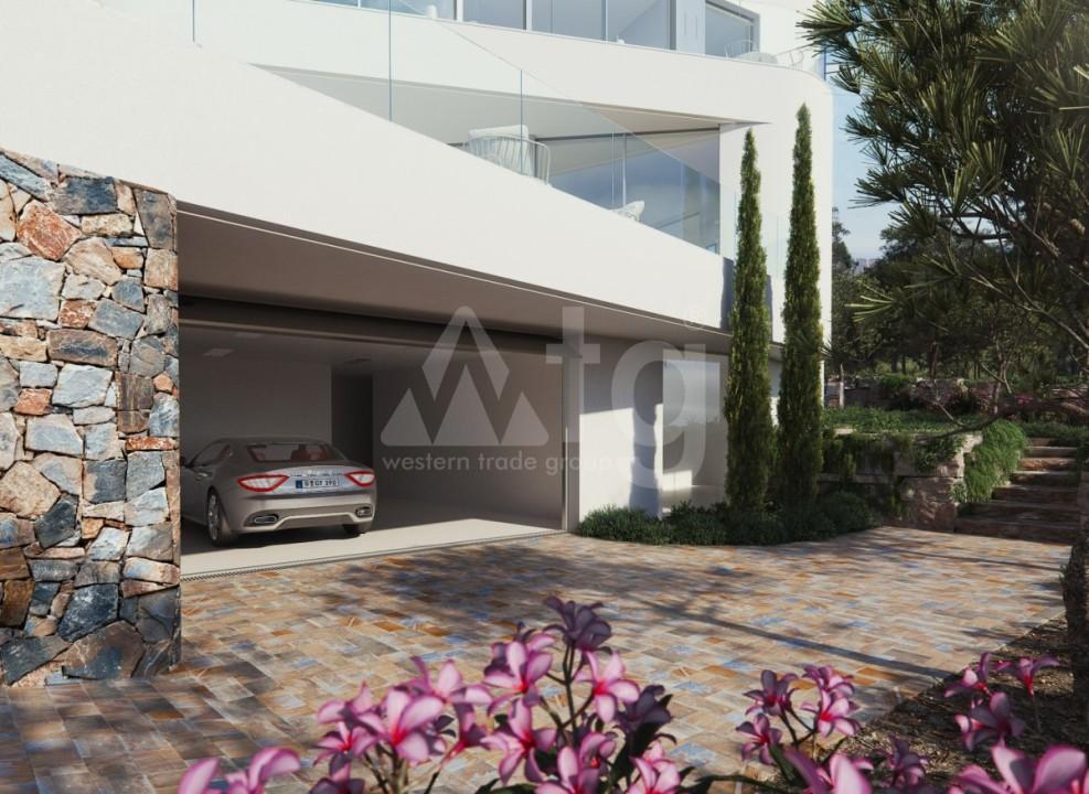 3 bedroom Duplex in Guardamar del Segura  - AT115155 - 18