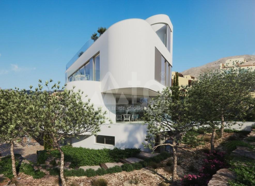 3 bedroom Duplex in Guardamar del Segura  - AT115155 - 19