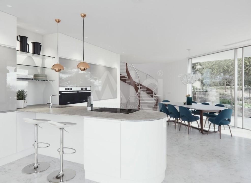3 bedroom Duplex in Guardamar del Segura  - AT115155 - 5