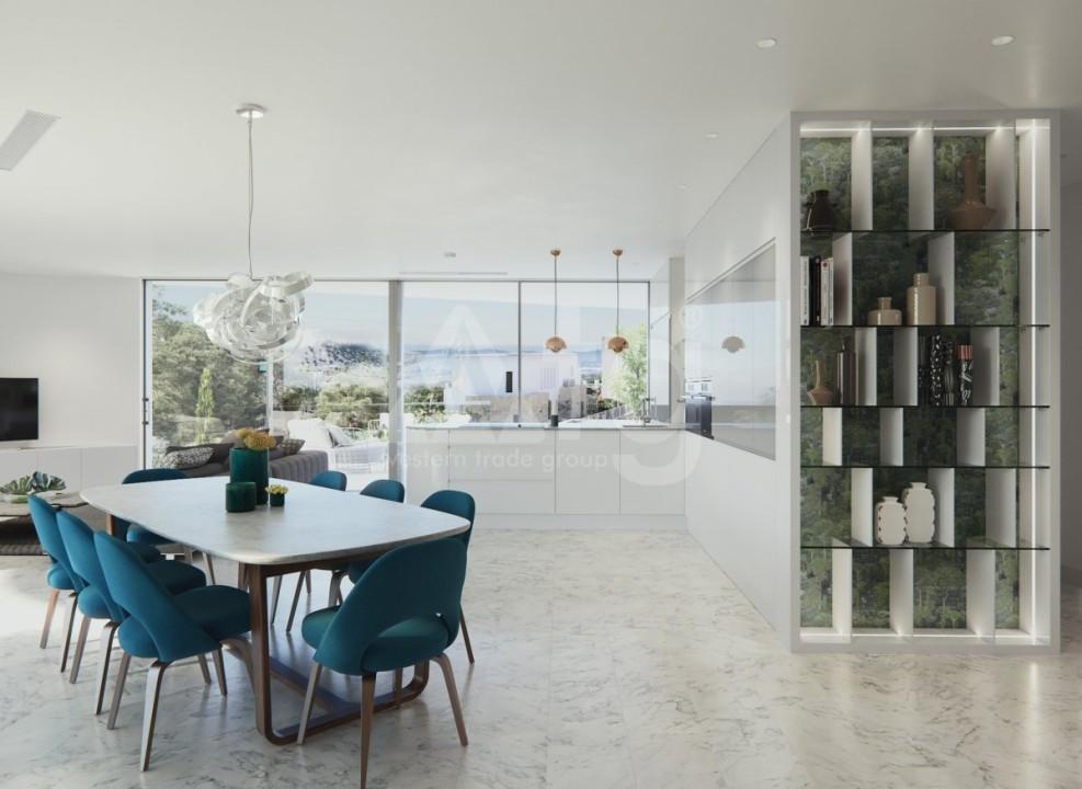 3 bedroom Duplex in Guardamar del Segura  - AT115155 - 6