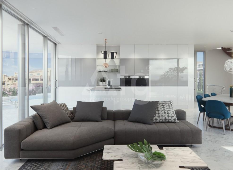 3 bedroom Duplex in Guardamar del Segura  - AT115155 - 7
