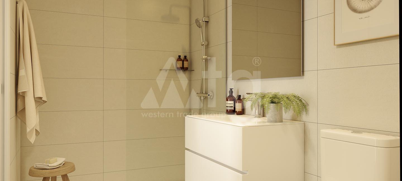 3 bedroom Villa in Alhama de Murcia  - SH116102 - 9