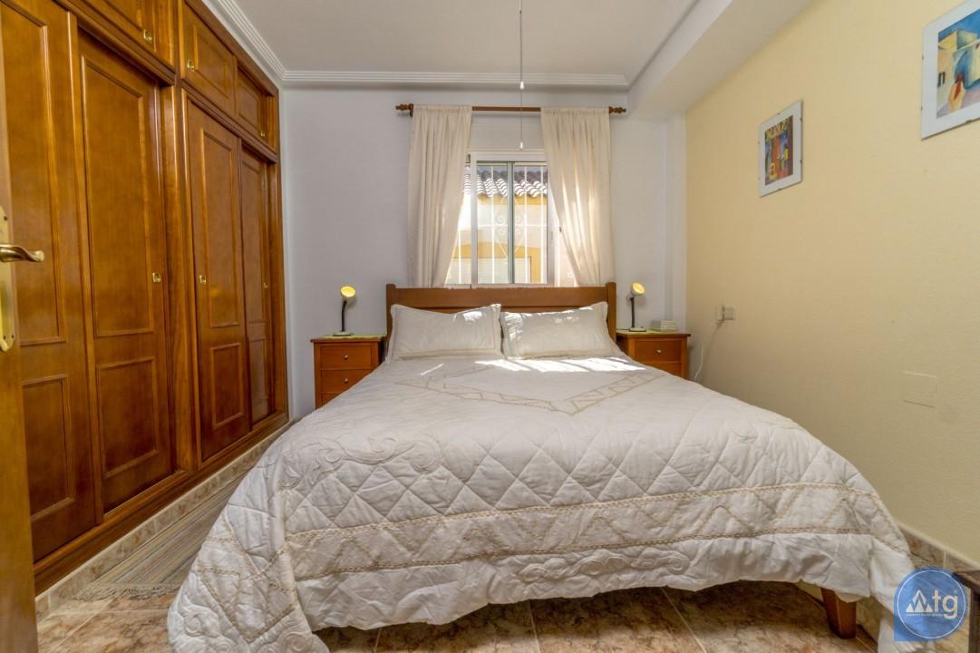 2 bedroom Villa in Balsicas - US6938 - 10