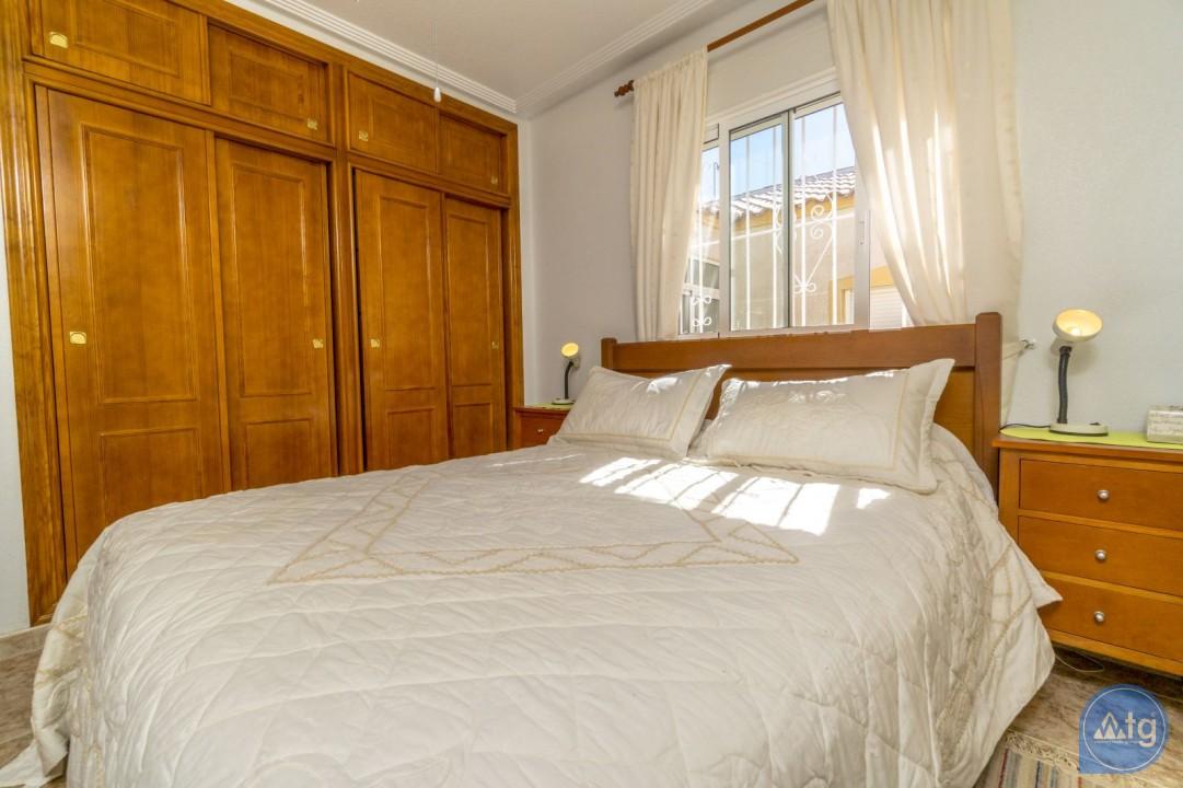 2 bedroom Villa in Balsicas - US6938 - 11