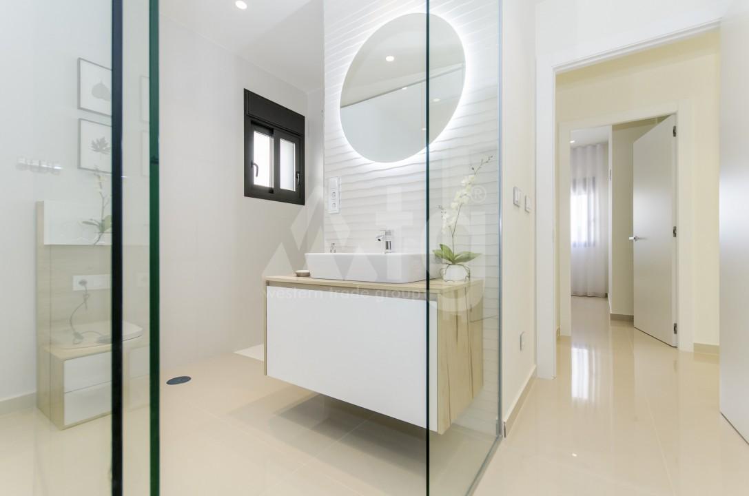 3 bedroom Villa in Benijófar  - GV116280 - 16