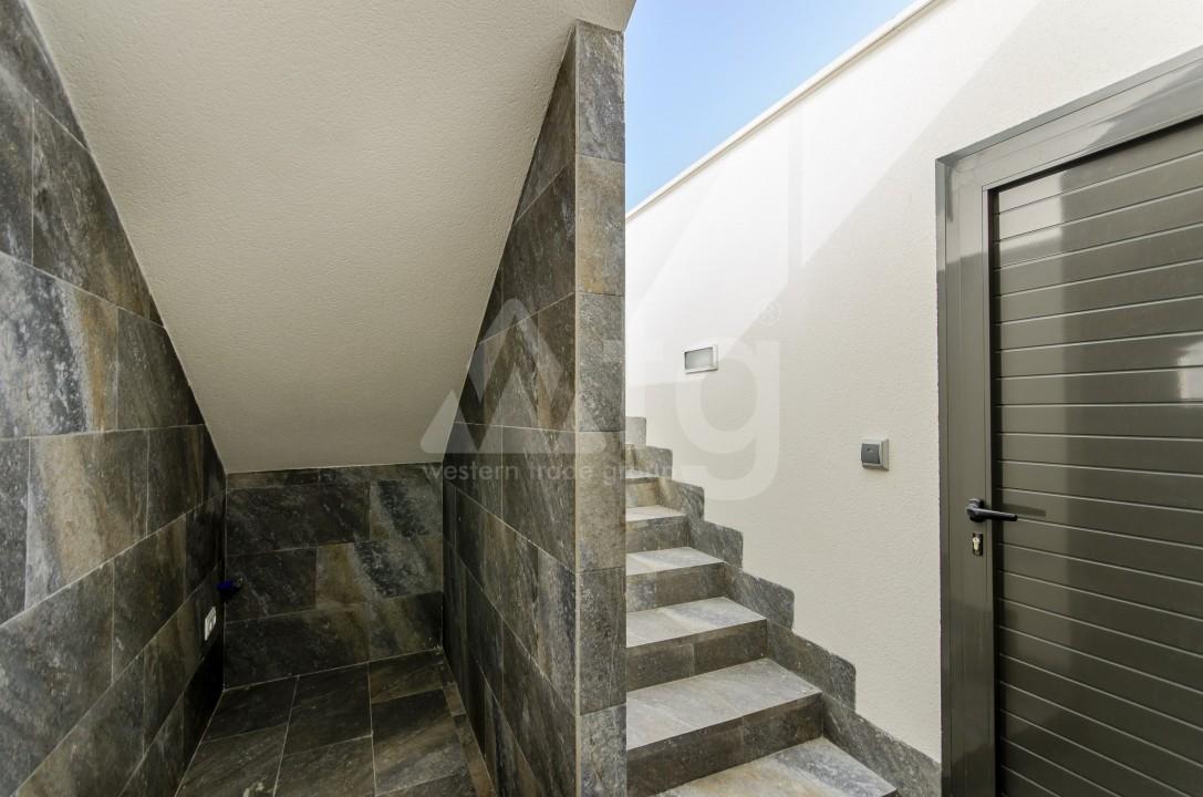 3 bedroom Villa in Benijófar  - GV116280 - 18