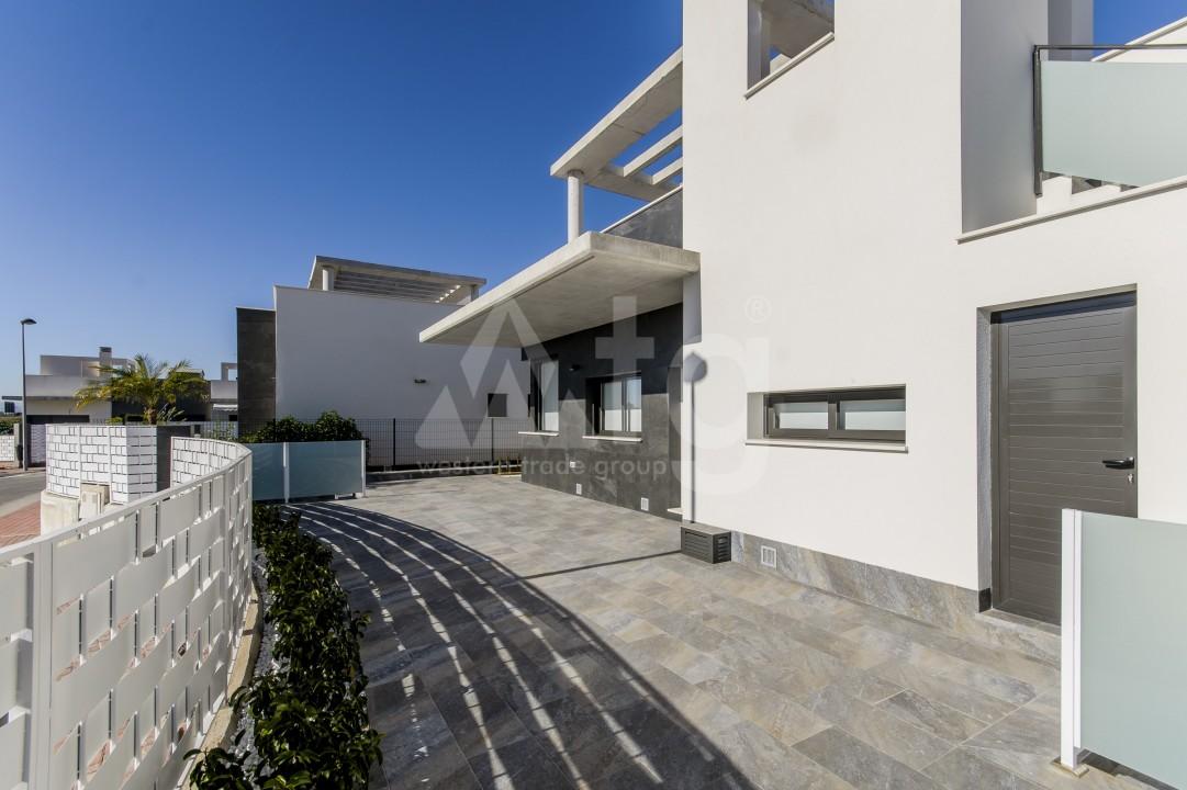3 bedroom Villa in Benijófar  - GV116280 - 2