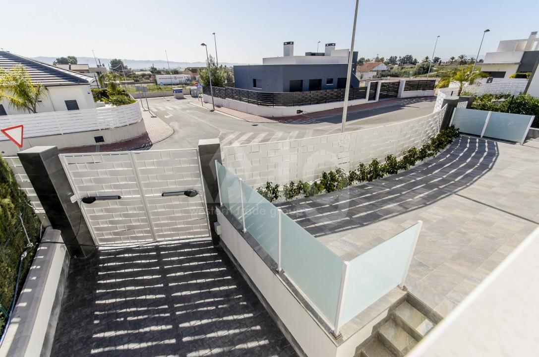 3 bedroom Villa in Benijófar  - GV116280 - 22