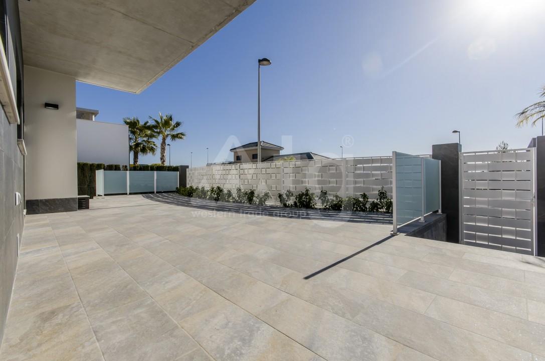 3 bedroom Villa in Benijófar  - GV116280 - 3