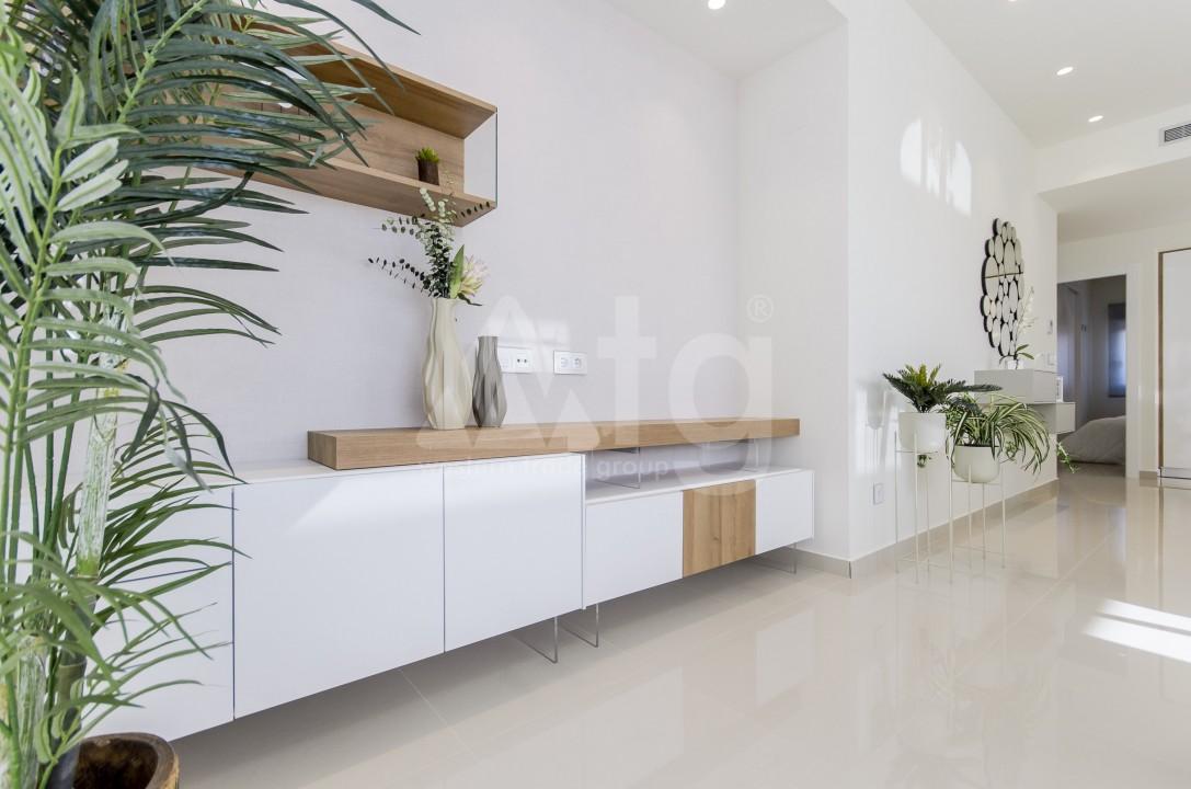 3 bedroom Villa in Benijófar  - GV116280 - 6