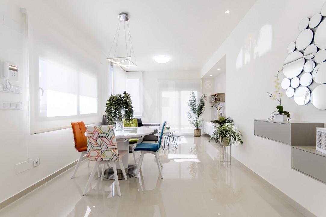 3 bedroom Villa in Benijófar  - GV116280 - 7