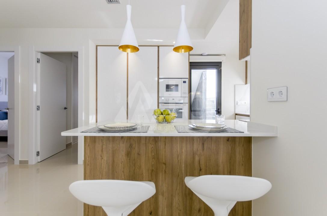 3 bedroom Villa in Benijófar  - GV116280 - 9