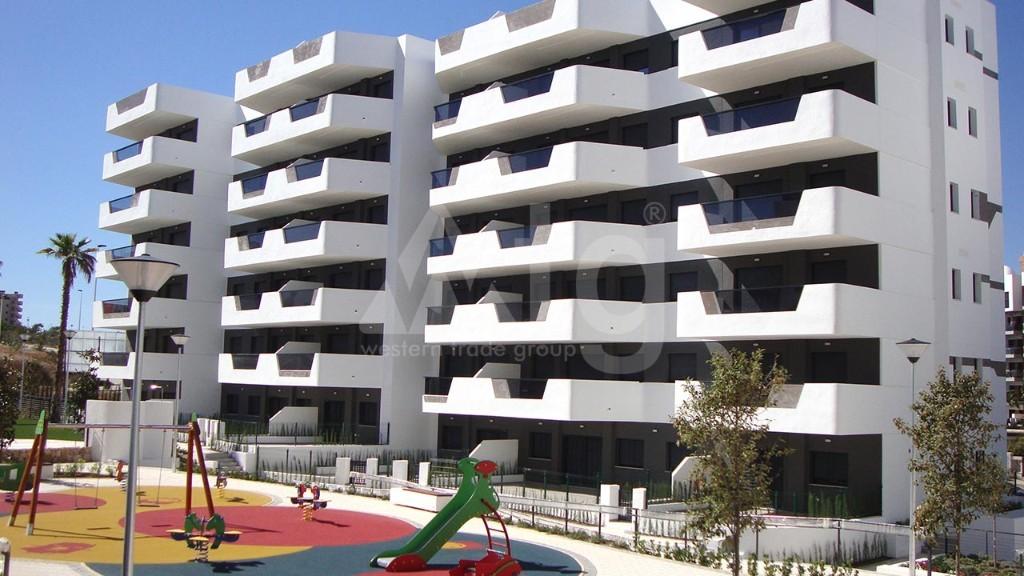 3 bedroom Villa in Bigastro - SUN8189 - 10
