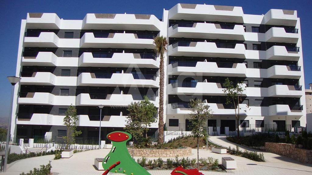 3 bedroom Villa in Bigastro - SUN8189 - 15