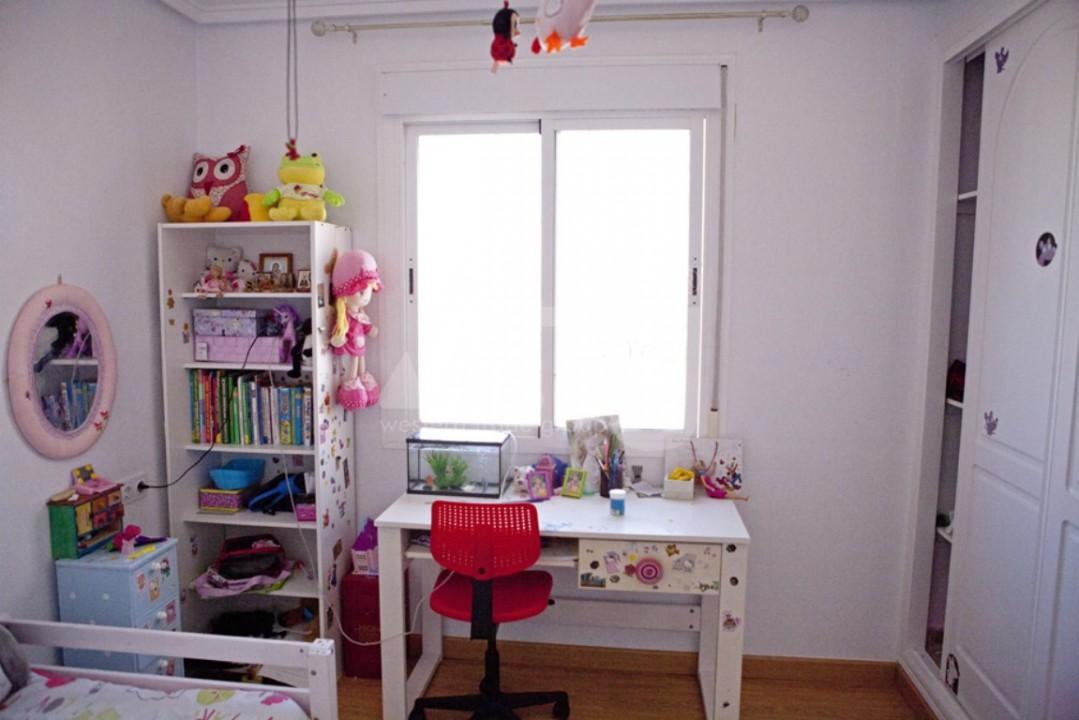 3 bedroom Villa in Ciudad Quesada  - AG9247 - 15
