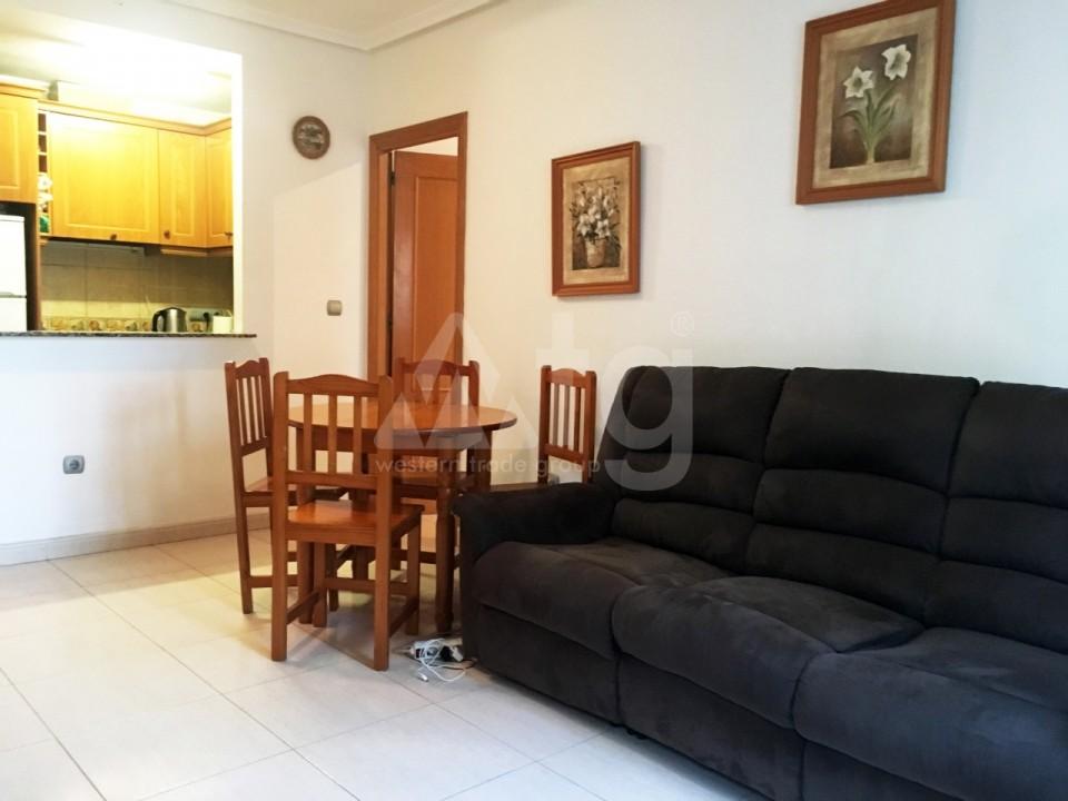 3 bedroom Villa in Ciudad Quesada  - AG9247 - 5