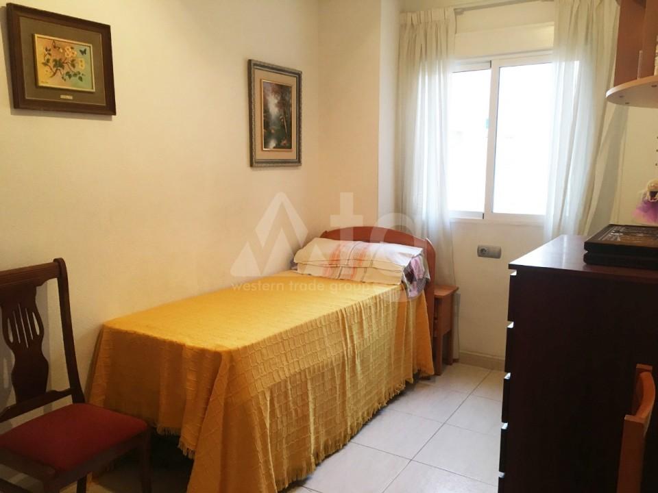3 bedroom Villa in Ciudad Quesada  - AG9247 - 8