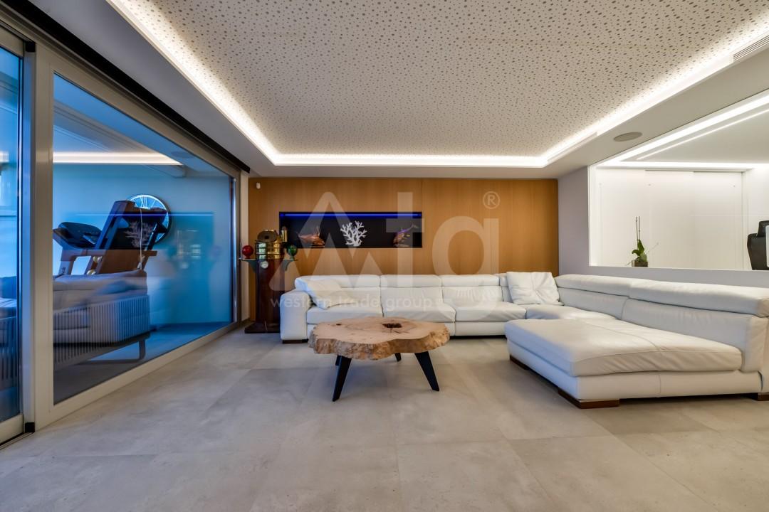 2 bedroom Villa in Ciudad Quesada  - BEV116125 - 3