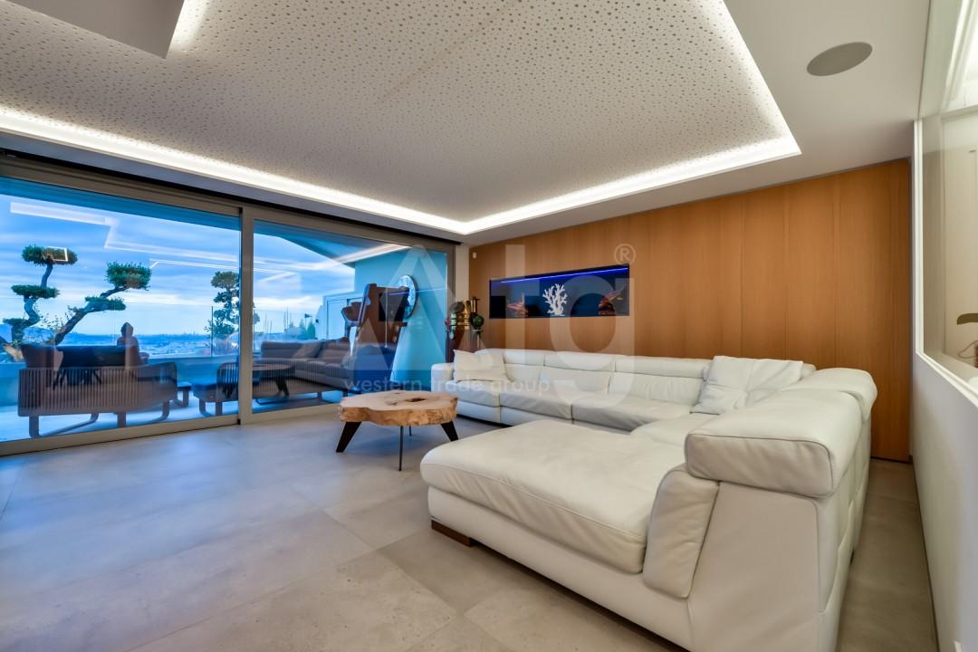 2 bedroom Villa in Ciudad Quesada  - BEV116125 - 5