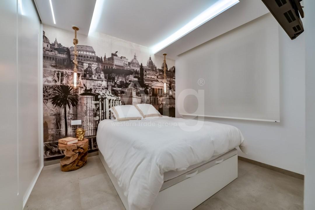 2 bedroom Villa in Ciudad Quesada  - BEV116125 - 6