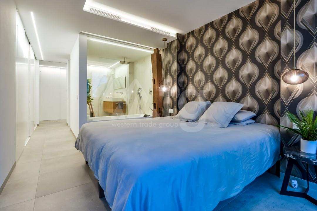 2 bedroom Villa in Ciudad Quesada  - BEV116125 - 7