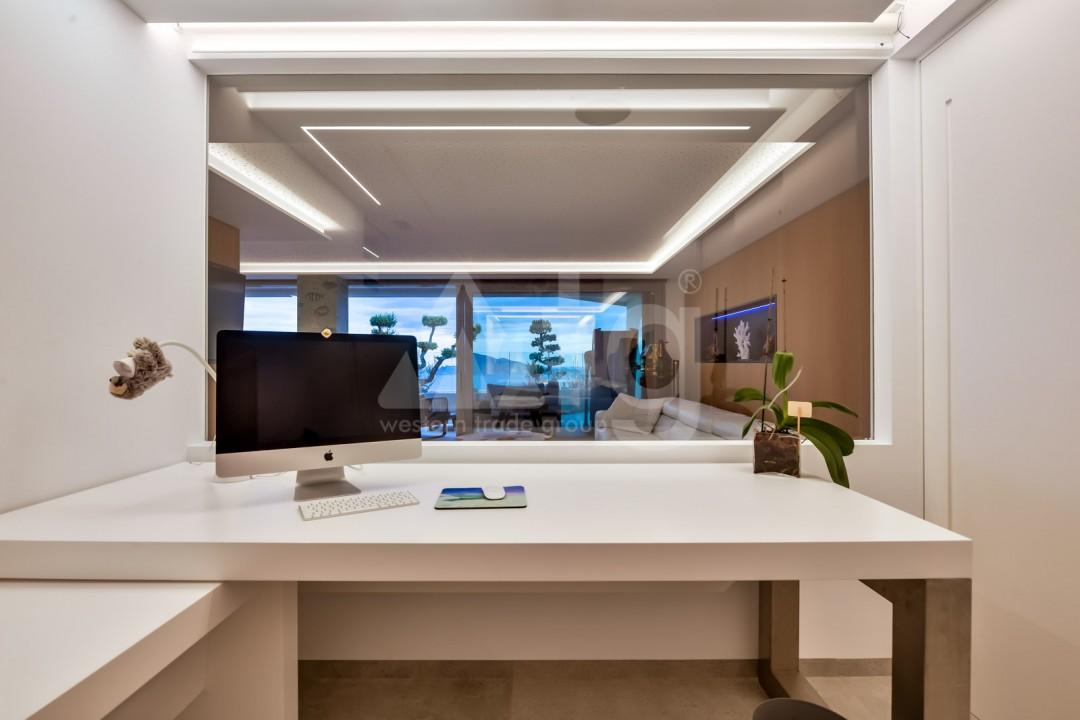 2 bedroom Villa in Ciudad Quesada  - BEV116125 - 9