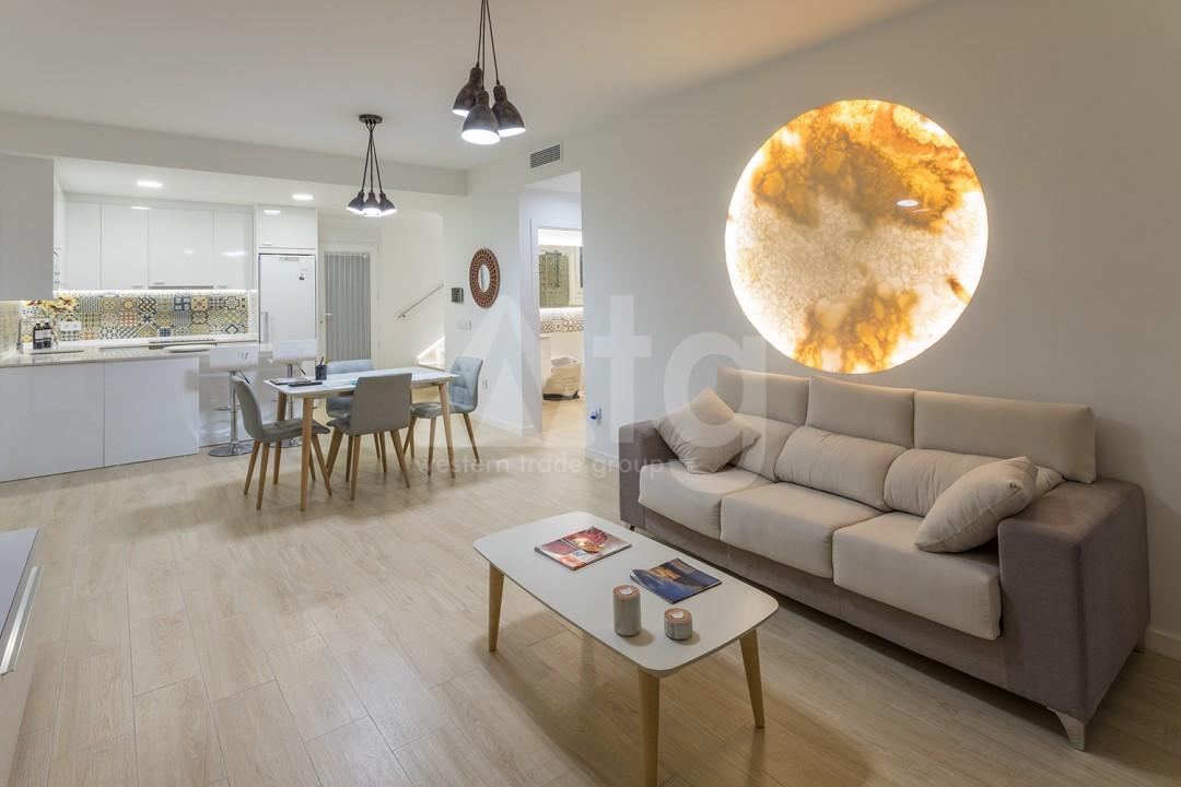 3 bedroom Villa in Torrevieja - CP1672 - 35