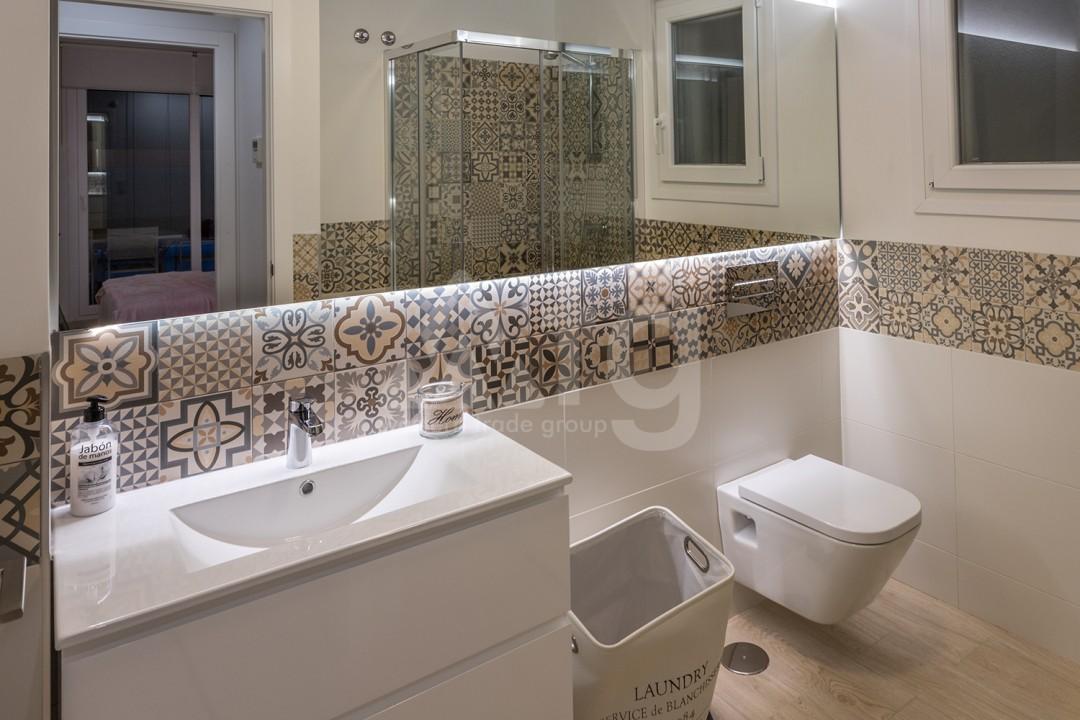 3 bedroom Villa in Torrevieja - CP1672 - 39
