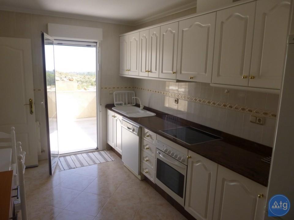 3 bedroom Villa in Villamartin  - AG1686 - 10