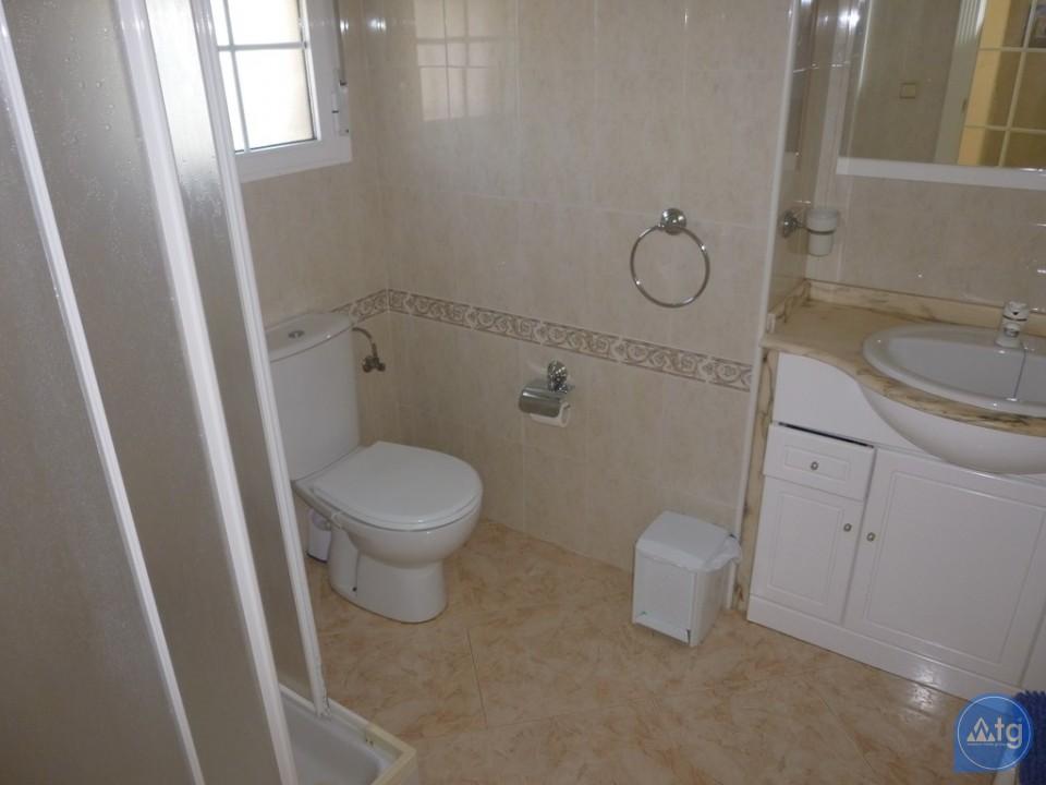 3 bedroom Villa in Villamartin  - AG1686 - 12