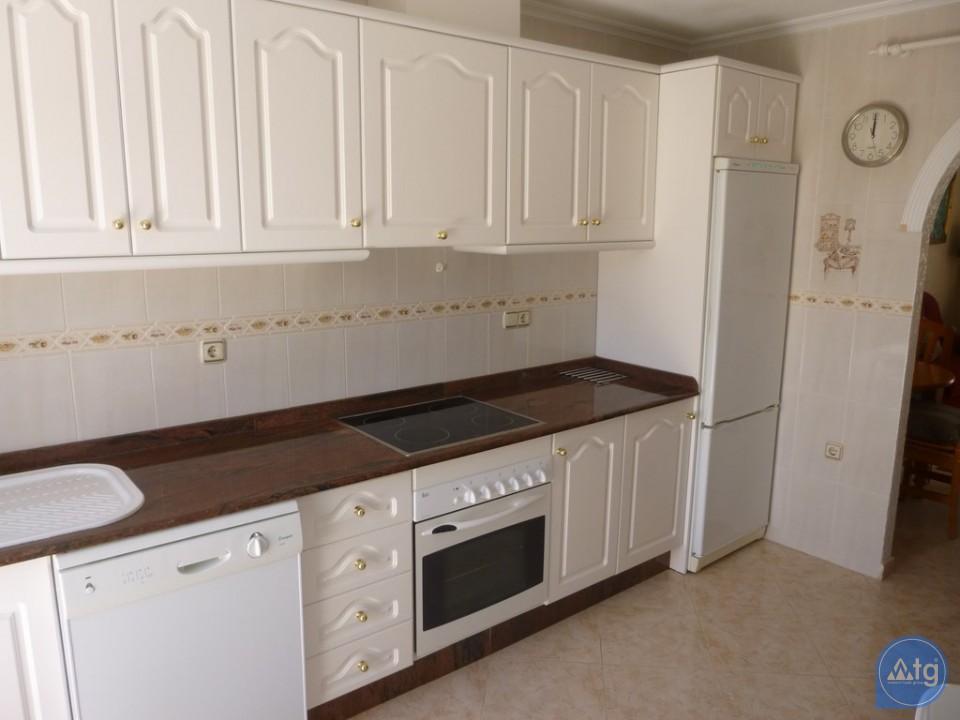 3 bedroom Villa in Villamartin  - AG1686 - 14
