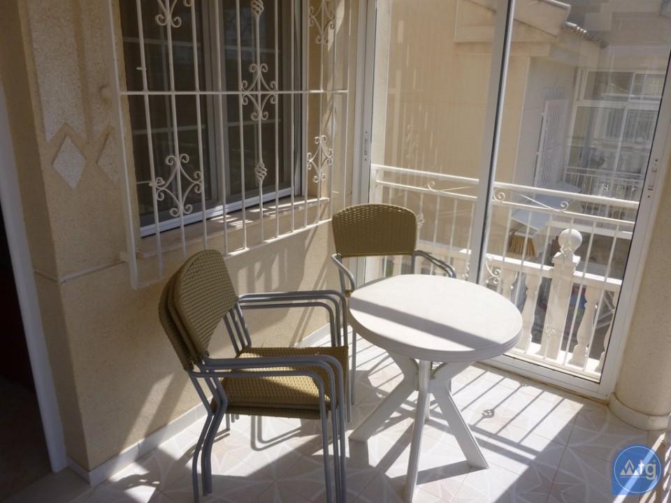 3 bedroom Villa in Villamartin  - AG1686 - 15