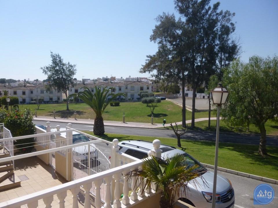 3 bedroom Villa in Villamartin  - AG1686 - 2