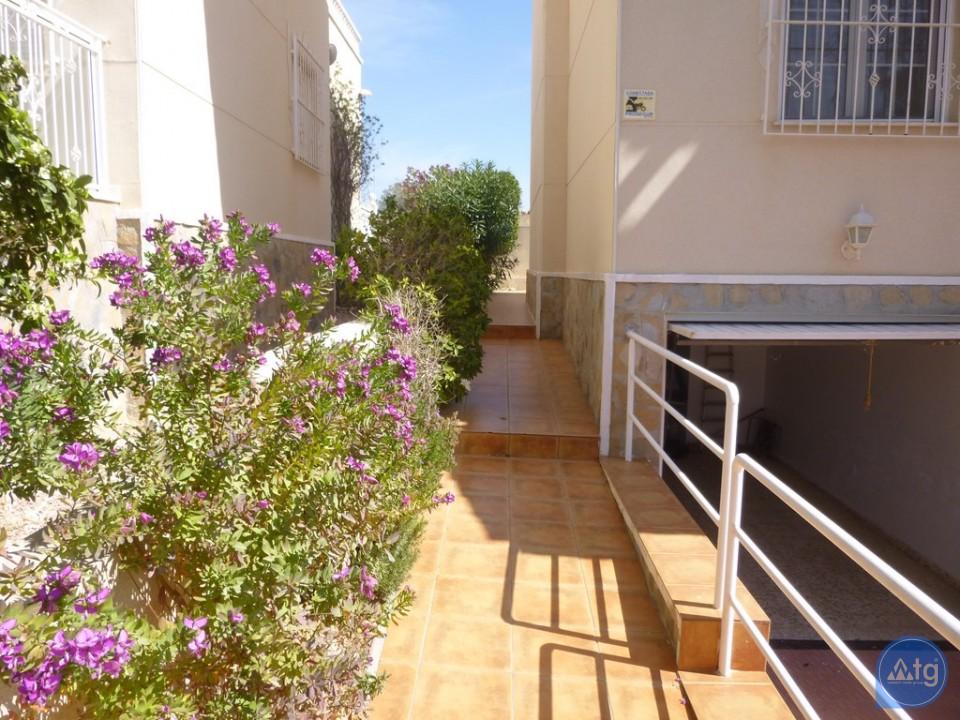 3 bedroom Villa in Villamartin  - AG1686 - 4