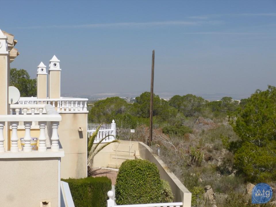 3 bedroom Villa in Villamartin  - AG1686 - 5