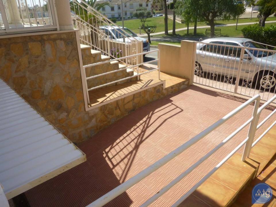 3 bedroom Villa in Villamartin  - AG1686 - 7