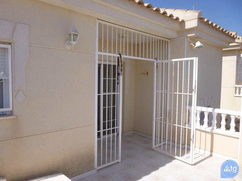 3 bedroom Villa in Villamartin  - AG1686 - 9