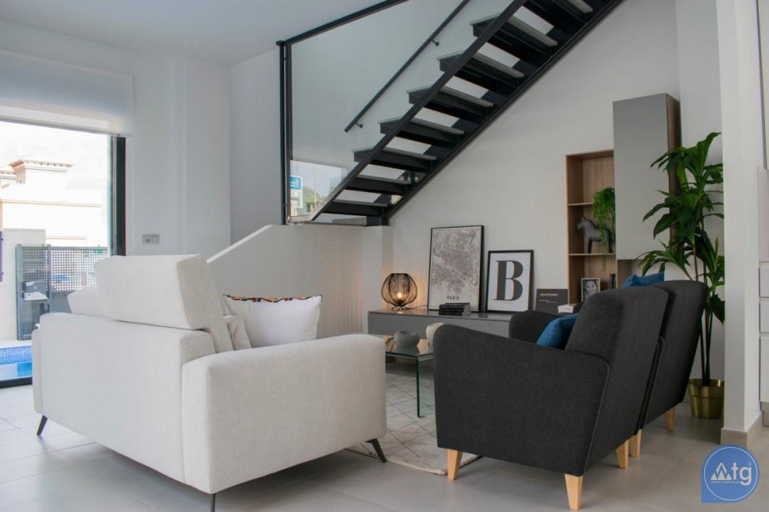 3 bedroom Villa in Villamartin  - TN116683 - 11