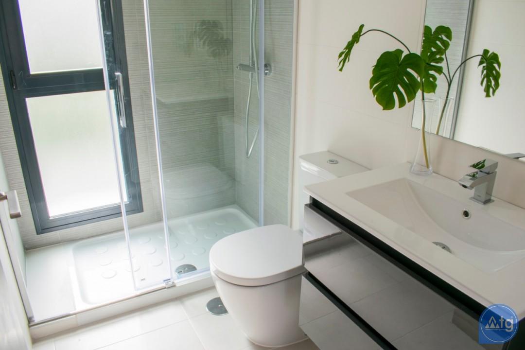 3 bedroom Villa in Villamartin  - TN116683 - 19