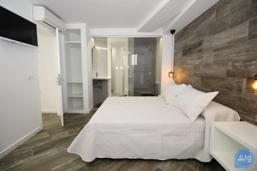 3 bedroom Villa in Vistabella - VG114001 - 1