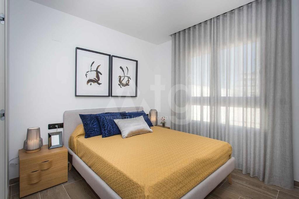 3 bedroom Villa in Vistabella  - VG8008 - 10
