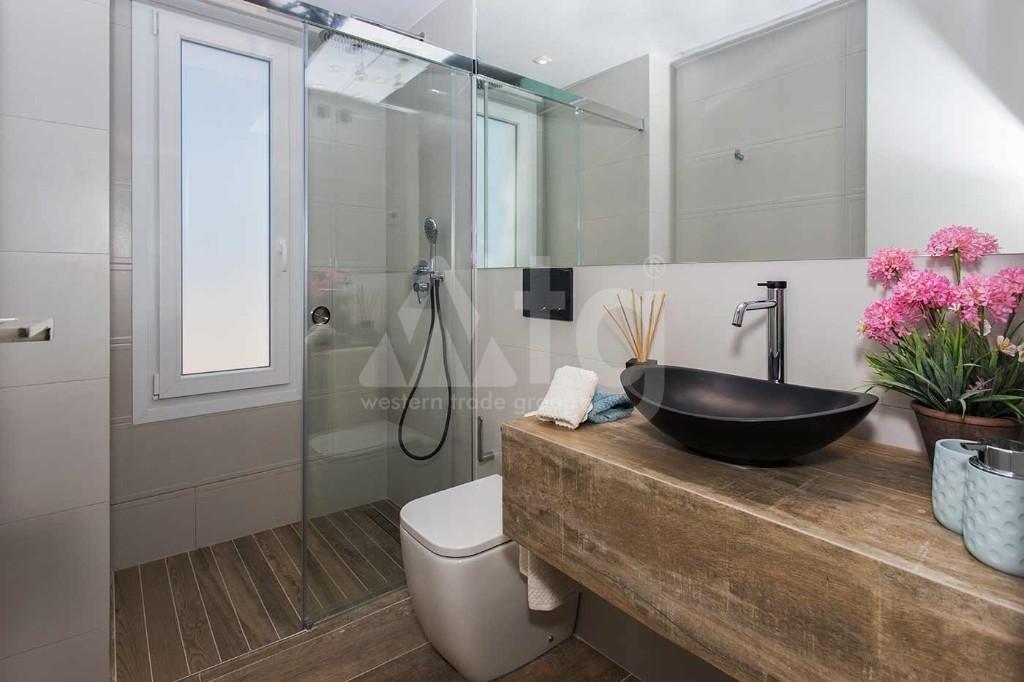 3 bedroom Villa in Vistabella - VG8008 - 13
