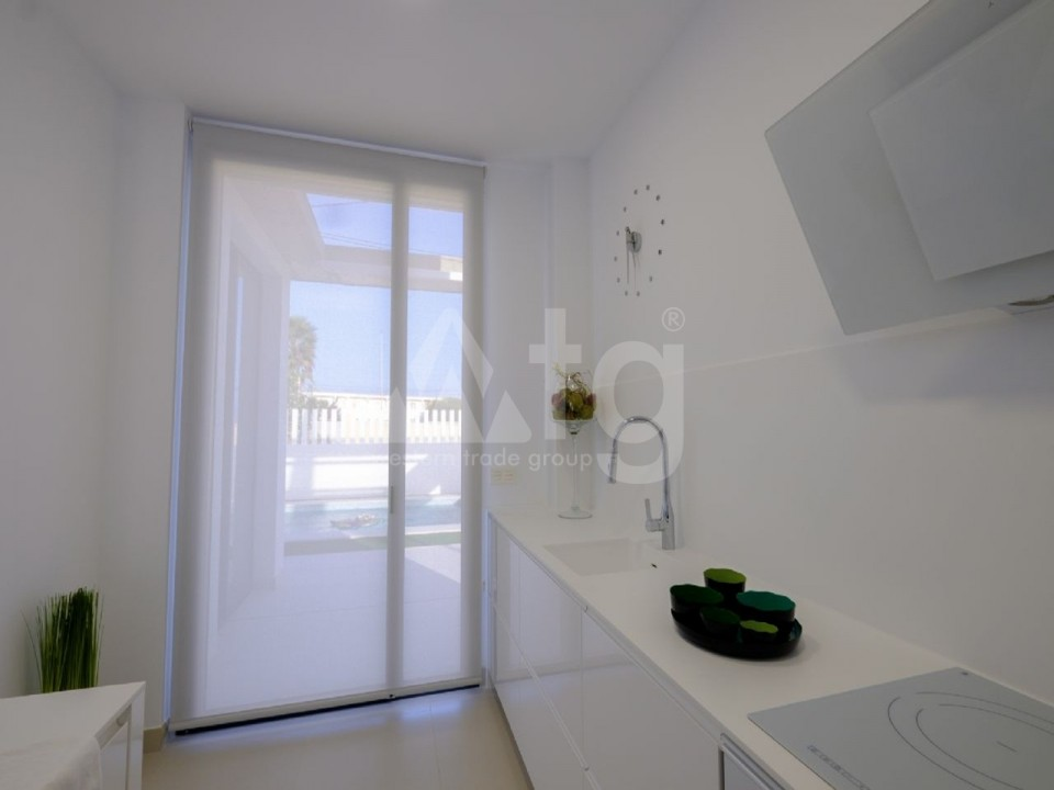 2 bedroom Apartment in Murcia - OI7420 - 5