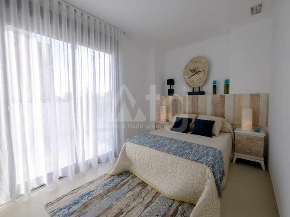 2 bedroom Apartment in Murcia - OI7420 - 6