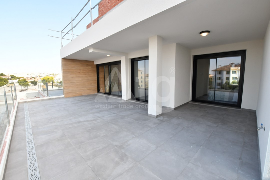 2 bedroom Apartment in Murcia - OI7485 - 5