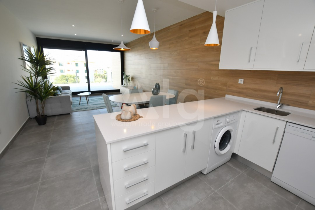 2 bedroom Apartment in Murcia - OI7485 - 9