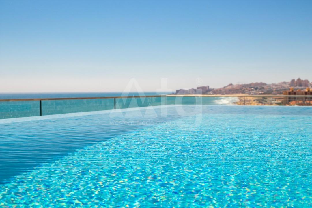 2 bedroom Apartment in Murcia - OI7426 - 1